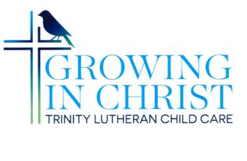 Trinity Lutheran Church | Brownsville, TX 78520